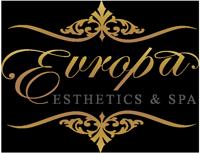 Evropa Spa Logo